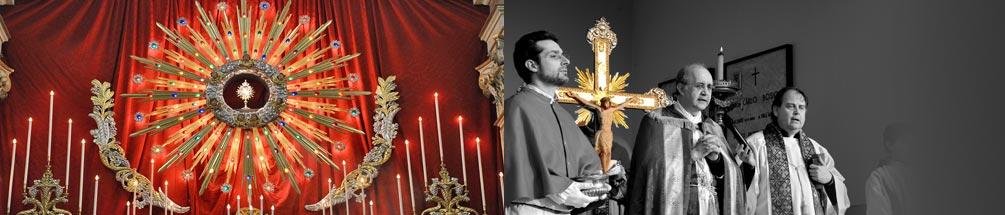 Venerdi, Sabato e Domenica 16-18 Febbraio